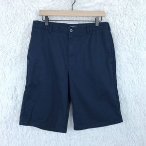 """Lands End 